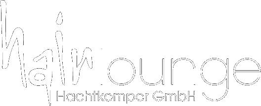 hachtkemper_logo